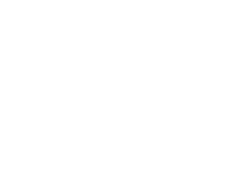 WCC Lettering